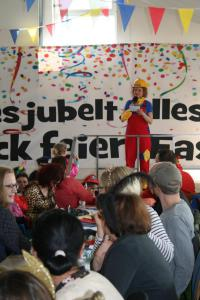 Kinderfasching 2019 2019 003
