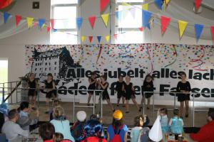 Kinderfasching 2019 2019 045