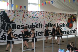 Kinderfasching 2019 2019 048